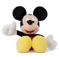Плюшевые игрушки Disney