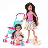 Куклы Мила