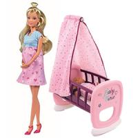 Куклы и аксессуары