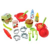 Посуда/ продукты питания