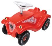 Каталка машинка Bobby Car Classic красная BIG 1303