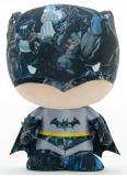 Колллекционная фигурка Бэтмен/ BATMAN DZNR MODERN AGE 17 см 19110