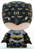 Коллекционная фигурка Бэтмен/ BATMAN DZNR EMBLEM 17 см 19111
