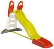 Горка XL Smoby 310261