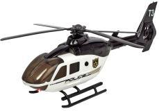 Полицейский вертолет 36см Dickie Toys 3716019