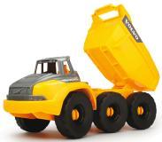 Грузовик Volvo 26 см Dickie Toys 3724001