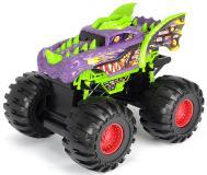 Грузовик Монстр Дракон 38см Dickie Toys 3757001