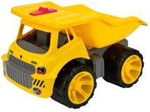 Машинка самосвал Maxi Truck BIG 55810