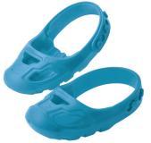Защита для обуви синяя р21-27 BIG 56448