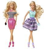 Кукла Steffi навсегда 2 вида 29 см  Simba 5732321