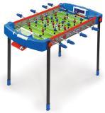 Футбольный стол Челленжер Smoby 620200