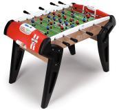 Футбольный стол №1 Smoby 620302