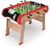 Футбольный стол Чемпионы Smoby 620400