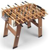 Настольный игровой футбольгый стол Smoby 620700
