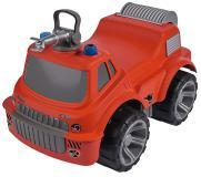 Детская каталка пожарная машина  BIG Power Worker Maxi с водой 800055815