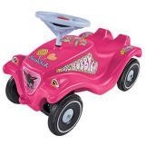 Детская машинка-каталка пушкар BIG Bobby Car Classic Candy,800056129