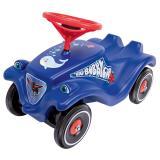 Детская машинка-каталка пушкар BIG Bobby Car Classic Ocean, 800056130
