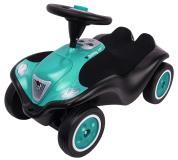 Каталка машинка Bobby Car Next бирюзовая BIG 800056232