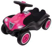 Каталка машинка Bobby Car Next розовая BIG 800056233