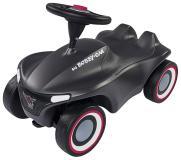 Детская машинка-каталка BIG Bobby Car Neo антрацит 800056243