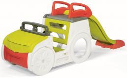 Игровой комплекс Машина приключений Smoby 840205