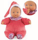 Кукла Corolle Babipouce Цветочная с ароматом ванили 28см 9000020070