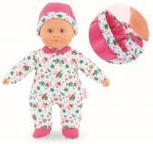 Кукла Corolle Sweat Heart Тропики с ароматом ванили 28см 9000100210