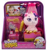 Набор с единорогом SHIMMER STARS Спальня S19360