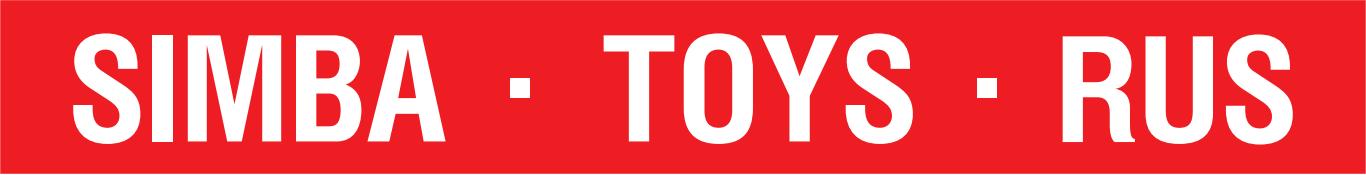 Simba Toys Rus